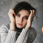 Отзыв litvinova_makeup