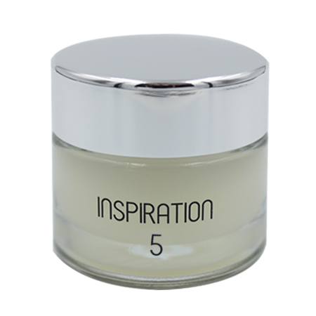"My Lamination ""Inspiration 5 "" 15 ml"