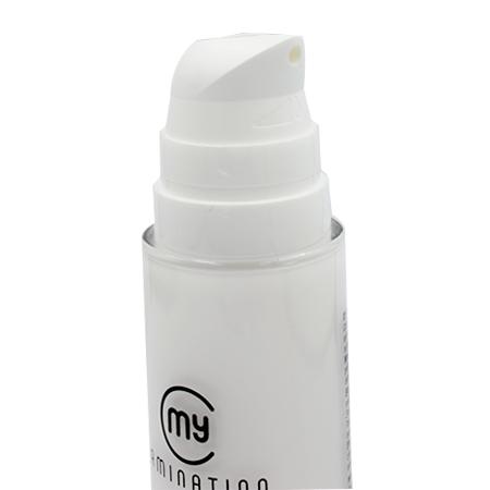 "My Lamination ""Mineral Face Cream"" 30 ml"