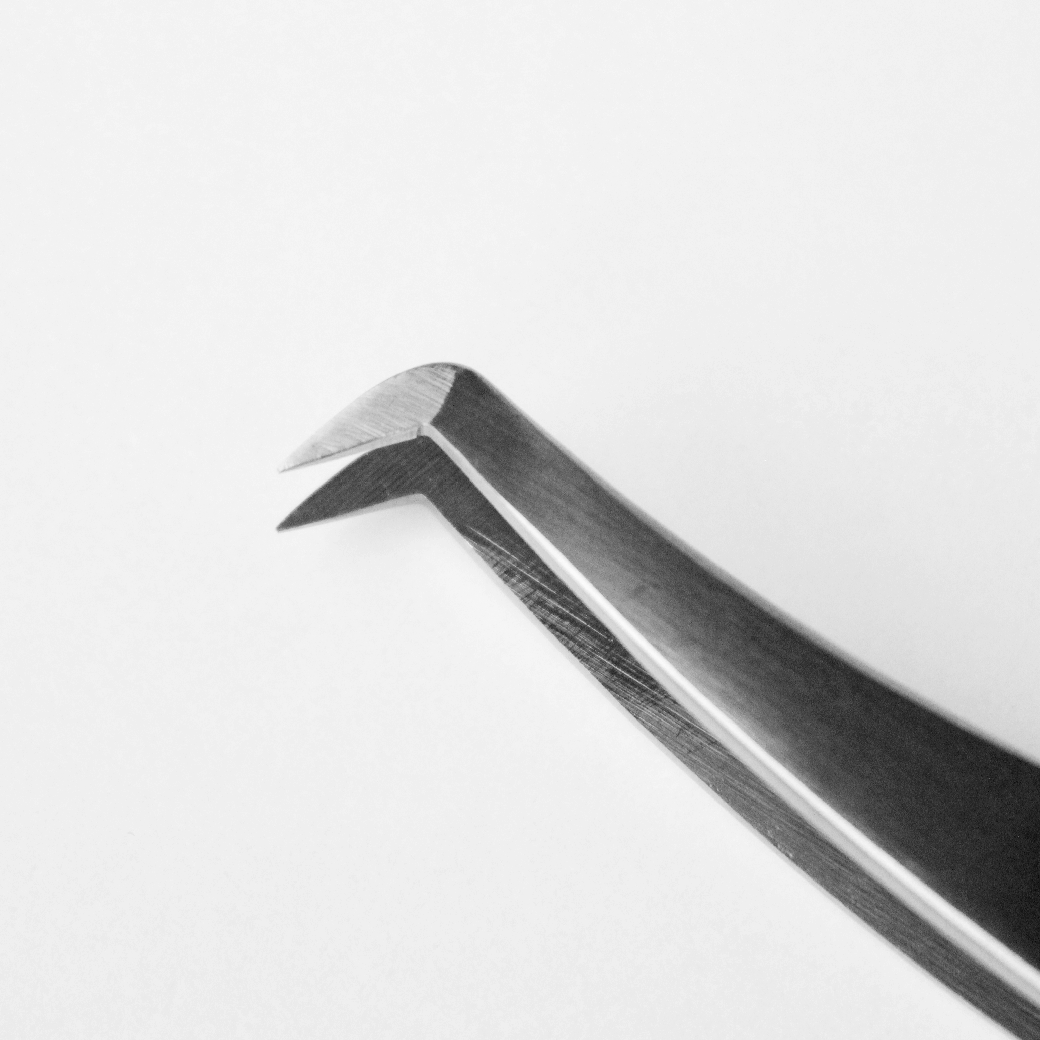 Пинцет № 06,1 Sculptor lash®